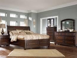 107 best furniture images on pinterest living room ideas