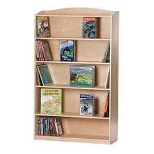 6 Shelf Bookshelf Search Results For Bookshelves Rural King
