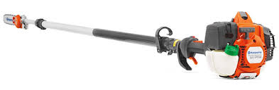 the best gas electric cordless pole saw reviews