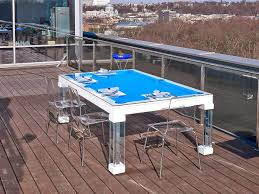 bilijardai monte carlo dining pool table u2013 robbies billiards