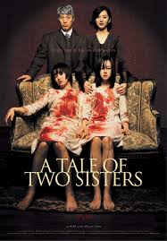 7 scariest korean movies you should watch for halloween