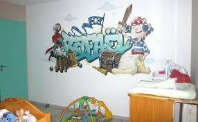 deco chambre pirate decoration chambre pirate deco chambre bebe pirate visuel 9 a idee