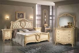 schlafzimmer italien italien schlafzimmer cyberbase co