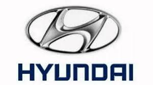 volvo logo 2016 hyundai logo youtube