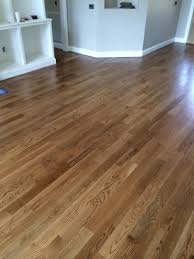 Laminate Floor Refinishing Great Methods To Use For Refinishing Hardwood Floors Walnut