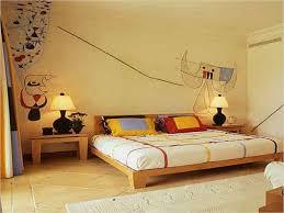 bedroom ideas for bedroom bedroom setup ideas best of apartment bedroom small