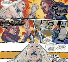 will emma frost return for x men days of future past phoenix iv page 8 of 11 uncannyxmen net