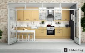 100 kitchen design dubai stylish and open kitchen design in