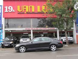 ban xe lexus es350 doi 2007 chính chủ nhờ salon bán ô tô lexus ls 460l 2007 chotototo net