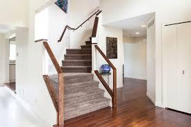 home interior remodeling multi room home remodeling forward design build