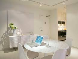 home styles nantucket kitchen island nantucket kitchen island that inspires home design ideas