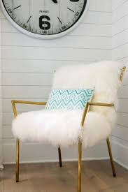 Homes Pictures by 243 Best Hgtv Dream Home 2017 Images On Pinterest Hgtv Dream