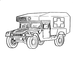 military jeep coloring page military jeep coloring pages az coloring pages military truck