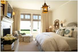 luxury calming colors for bedrooms fresh bedroom ideas bedroom