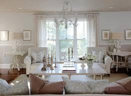 grey living room curtains living room best grey living room