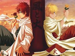 imagenes full hd naruto shippuden v 83 imagenes de naruto shippuden wallpapers and pictures gallery