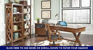 Home Office Furniture Nyc Nyc Home Office Furniture Store New York City Discount Home