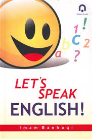 dvd tutorial bahasa inggris bee education indonesia