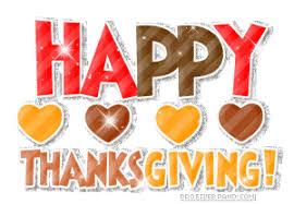 happy thanksgiving bht black hat seo affiliate marketing forum