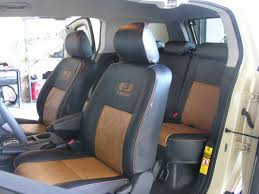 Ostrich Upholstery Best 25 Toyota Tacoma Seat Covers Ideas On Pinterest Jeep