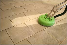 simple best cleaning solution for tile floors design ideas