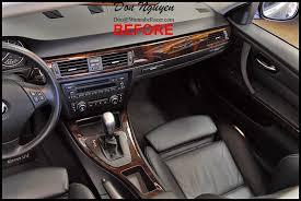 Car Interior Carbon Fiber Vinyl Can U0027t Get F Sport Rx Without The Crappy Aluminum Interior Bits