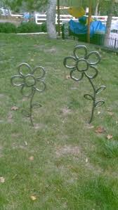 10 things you can make with horseshoes diy projects for everyone