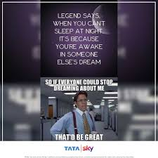 Go Sleep Meme - sleep memes that will literally make us go rofl tata sky blogbuster