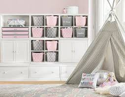 la chambre des couleurs sublimez la chambre de votre enfant grâce aux couleurs pastel