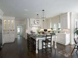 open kitchen layout ideas open kitchen design ideas internetunblock us internetunblock us