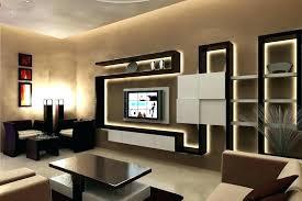 modern livingroom designs living styles modern decorating medium size of beautiful small rooms