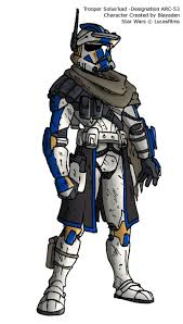 227 best cloni images on pinterest clone trooper clone wars and