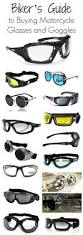 motorcycle equipment best 25 motorcycle equipment ideas on pinterest motorcycle