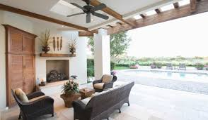 Ceiling Fan For Living Room by Best Ceiling Fans Of 2017 Bhg Com Shop