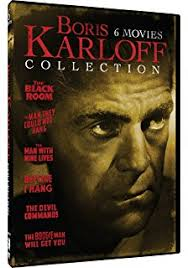 black friday movies amazon amazon com the bela lugosi collection murders in the rue morgue