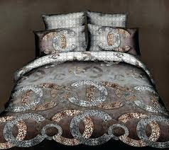 gucci duvet covers gucci chanel bedding de arrest me amazing