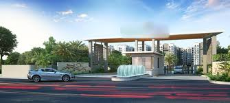 Seeking In Kolkata Residential Real Estate Construction Company Seeking Loan In