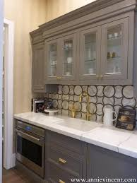 modern kitchen pantry designs kitchen long pantry cabinet premade pantry cabinets cabinets and