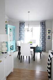 pretty design ideas blue curtains living room magnificent blue