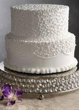 14 cake stand cake stand ebay