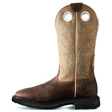 ariat s boots australia steel toe