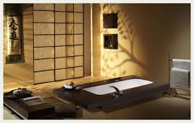 beige bathroom designs bathroom asian bathroom ideas astounding asian bathroom ideas