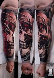 sleeve tattoos page 7 tattooimages biz
