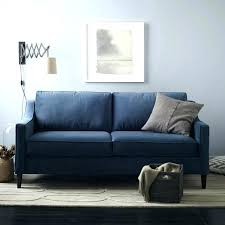 west elm harmony sofa reviews west elm sofa reviews schreibtisch me