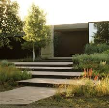 how to make your landscape blend in with the surrounding nature