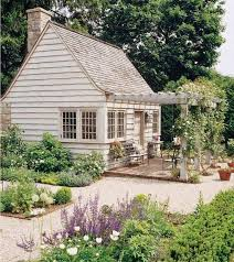 cottage style backyards 893 best cute cottages and cottage decor images on pinterest