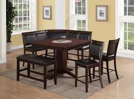 newcastle counter height table dining table and chairs newcastle dining room table