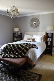 valspar garden stone paint that is in our family room for the