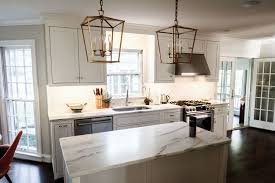 May May Kitchen Owen Kitchen U2014 May Fine Woodworking