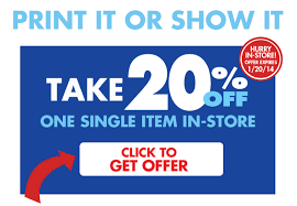 bed bath beyond 20 off bed bath beyond 20 off in store purchase coupon mojosavings com